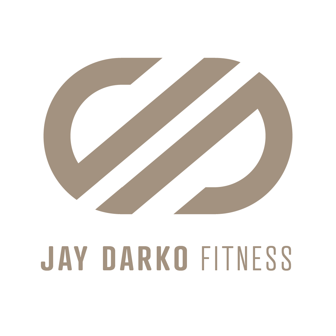 Jay Darko - Logos-11.png