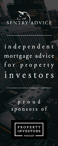 Sentry-Advice-Mortgage-Property-Investors-Podcast.png