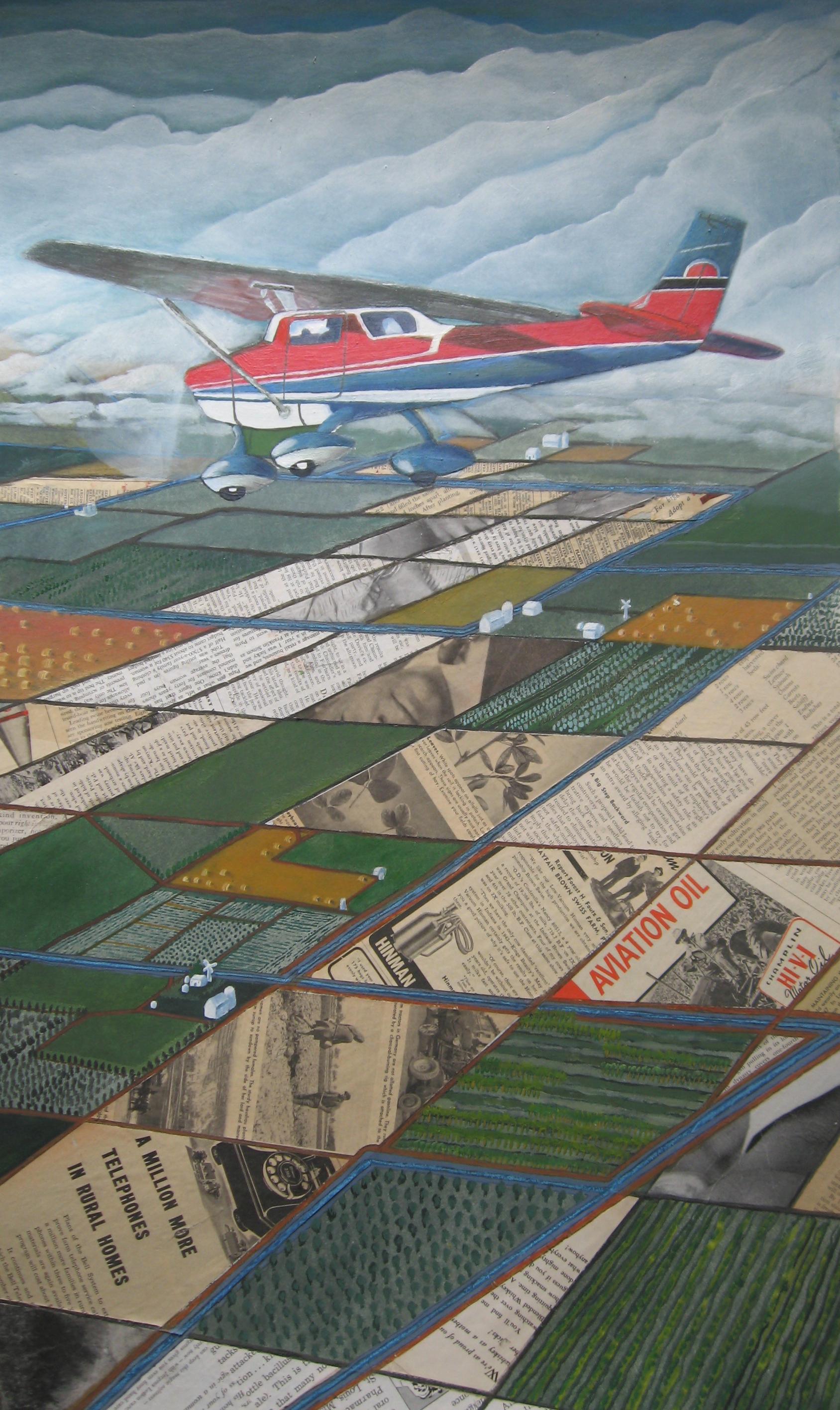 Flight Pattern_01.jpg