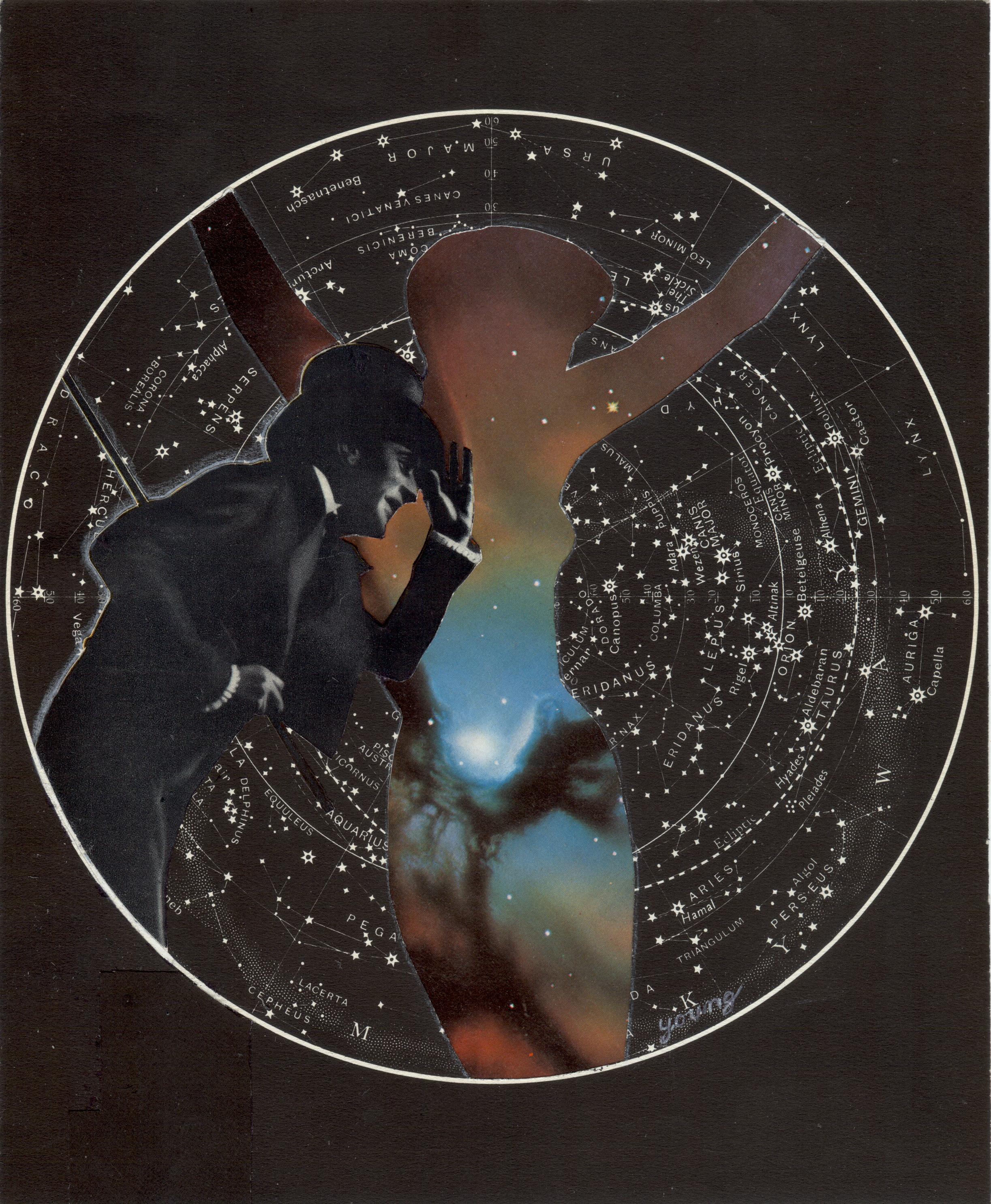 Canis Major 01.jpg
