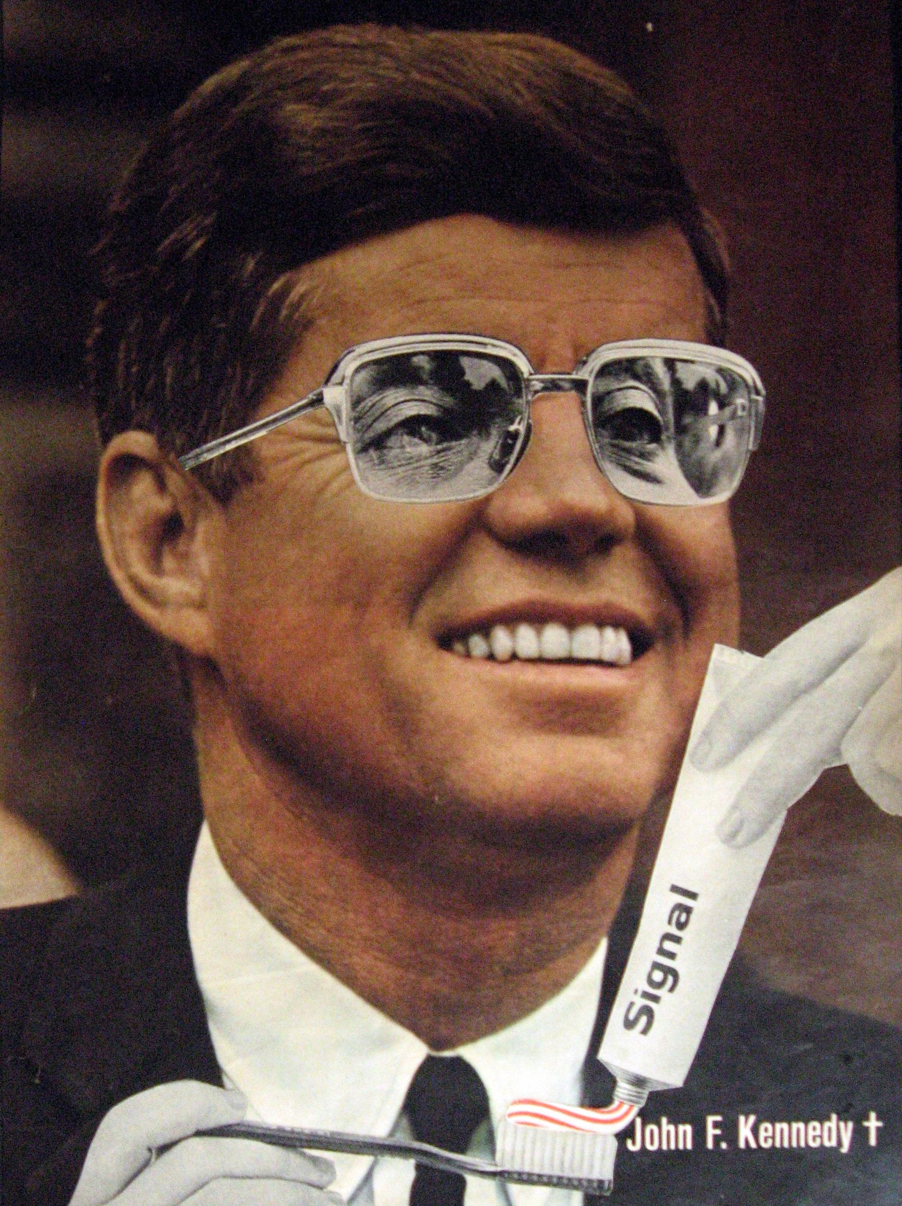 JFK+Signal.jpg