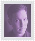 Postcards Site Michael.jpg