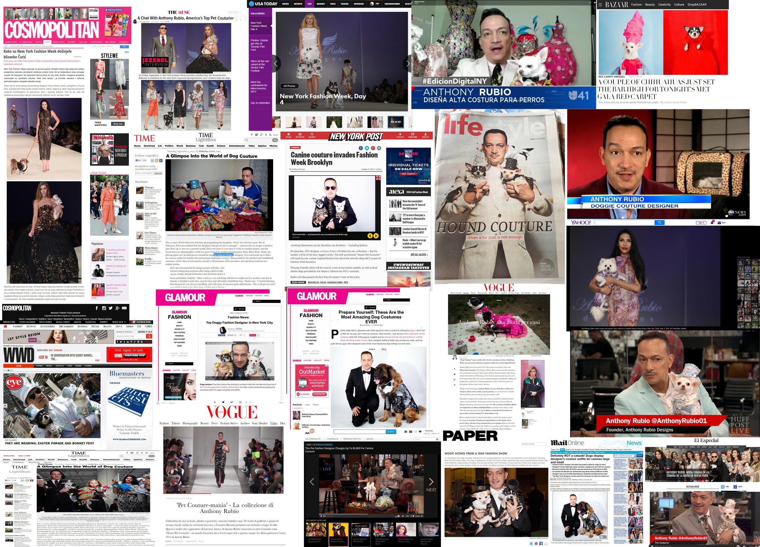 Anthony Rubio, Press, Dogster Magazine, Dog Fashion, Pet Fashion, Canine Couture, Doggy Designer, Untitled-9SS3.jpg