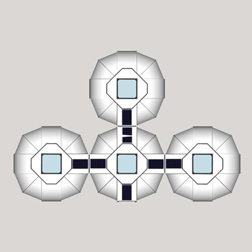 under-1.jpg