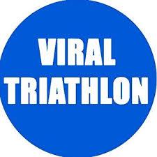 Viral Triathlon