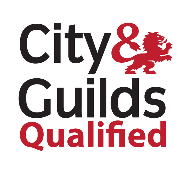 city-and-guilds-logo.jpg