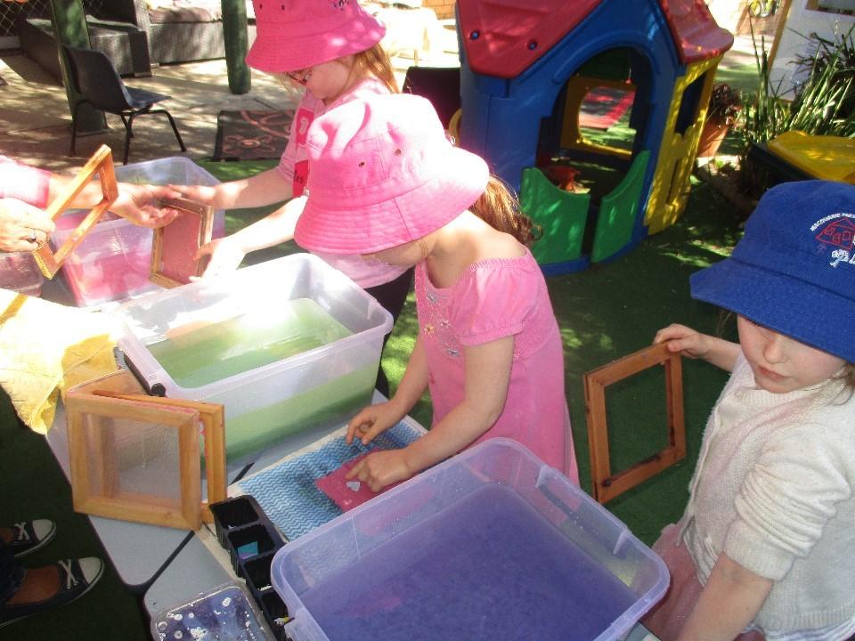 preschool workshop 1.JPG