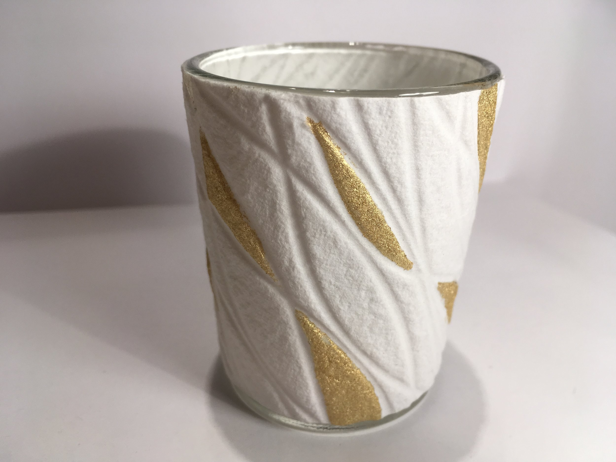 gold leaf embossed pot.JPG