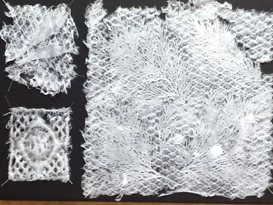 paper embossed by water.JPG