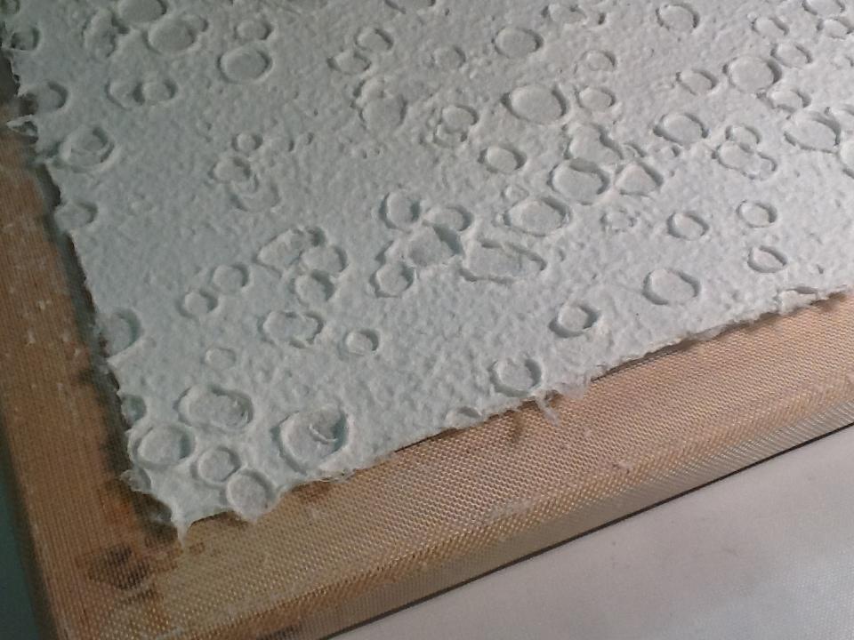 paper embossed with rain.JPG
