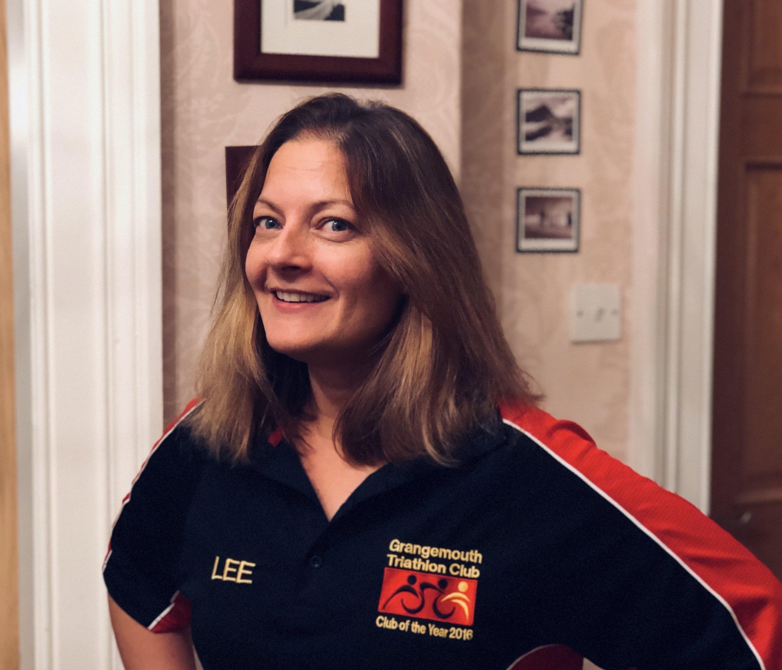 Lee Reid Profile Pic.jpg