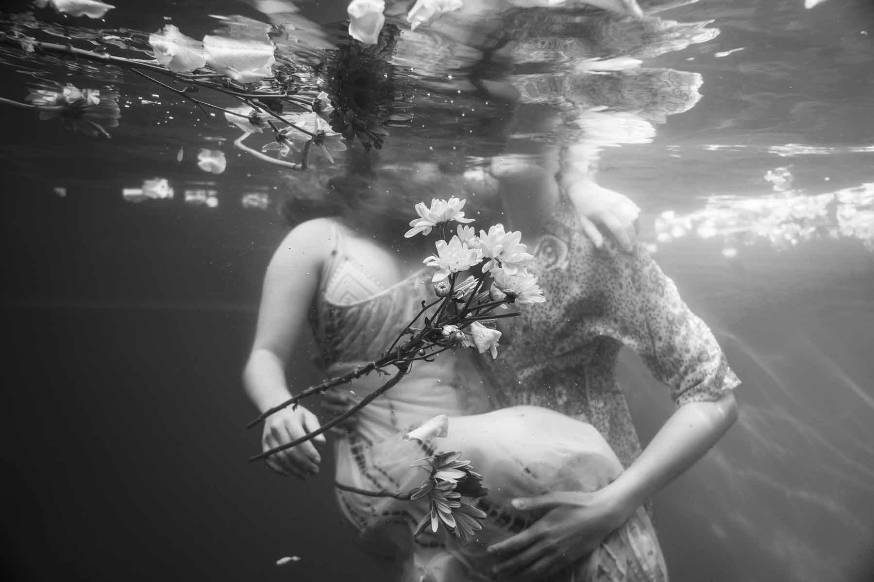 Underwater_175 bnw.jpg