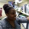 Dr Susam O. Keitumetse.jpg