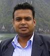 S. Vijay Kumar.jpg