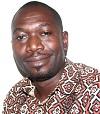 Fredrick Nsibambi Senyonga.jpg