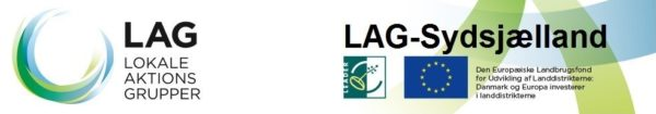 LAG-Topbanner-03-marts-600x105.jpg