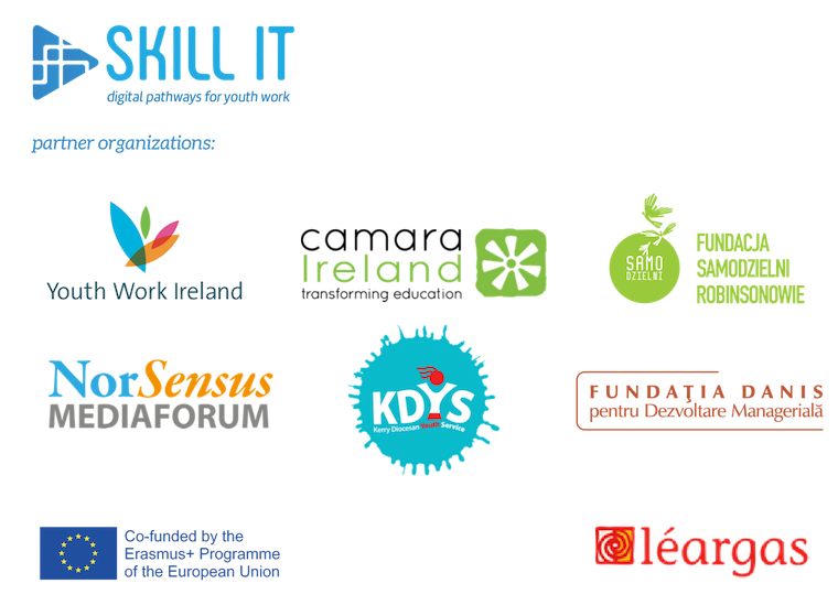 SkillIT_partners (1).png