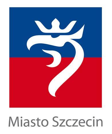 logoSzczecin.jpg
