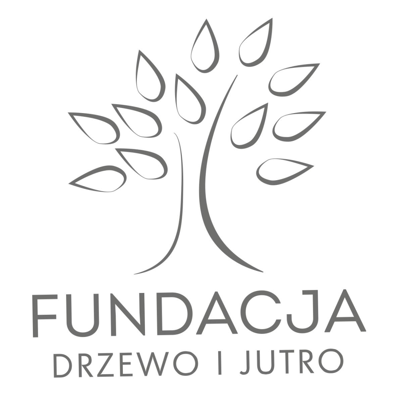 logo_fundacja_drzewo_i_jutro_mono_RGB_pole.jpg
