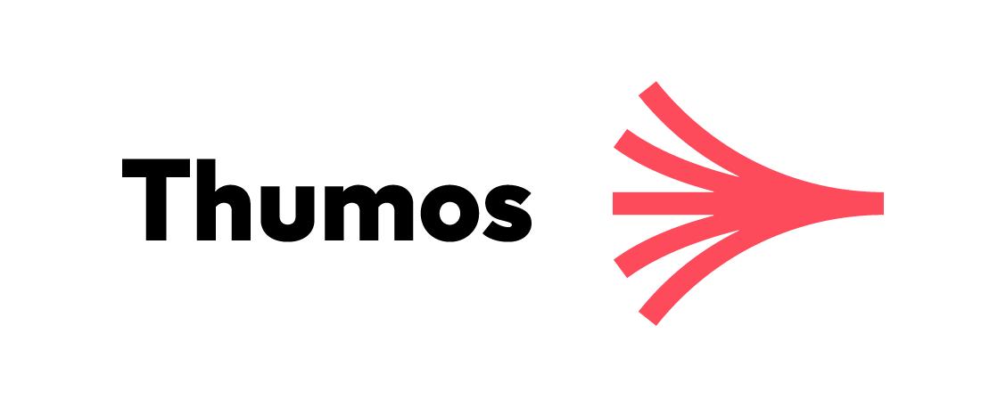 THUMOS_logo_tlo_biale_RGB-01.png