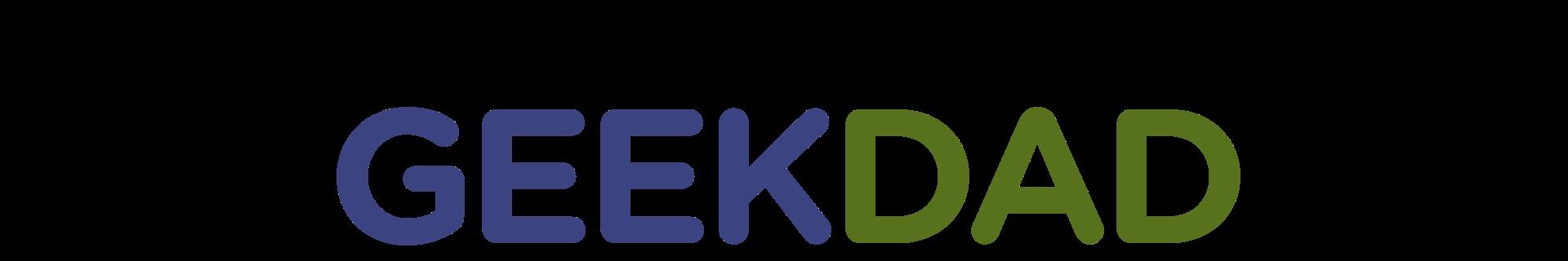 GeekDad Logo 02252016.png