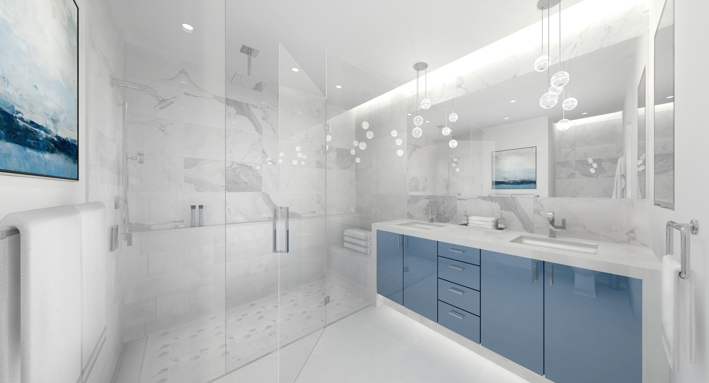 Bath+Design+Image