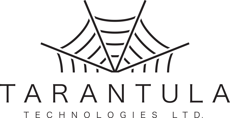Tarantula - Tarantula Technologies Ltd. Provides perimeter security and vehicle protection technologies. We are an Israeli based company established in 2014 by veterans of the Israeli Security Agency.We develop and manufactures technologies that provide security solutions for the HLS market. We produce unique and exclusive systems suited for private, civilian and government application.