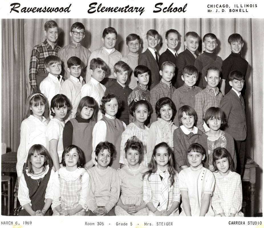 1969-Grade5.jpg