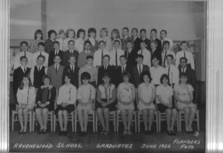 1966-Grade8.jpg