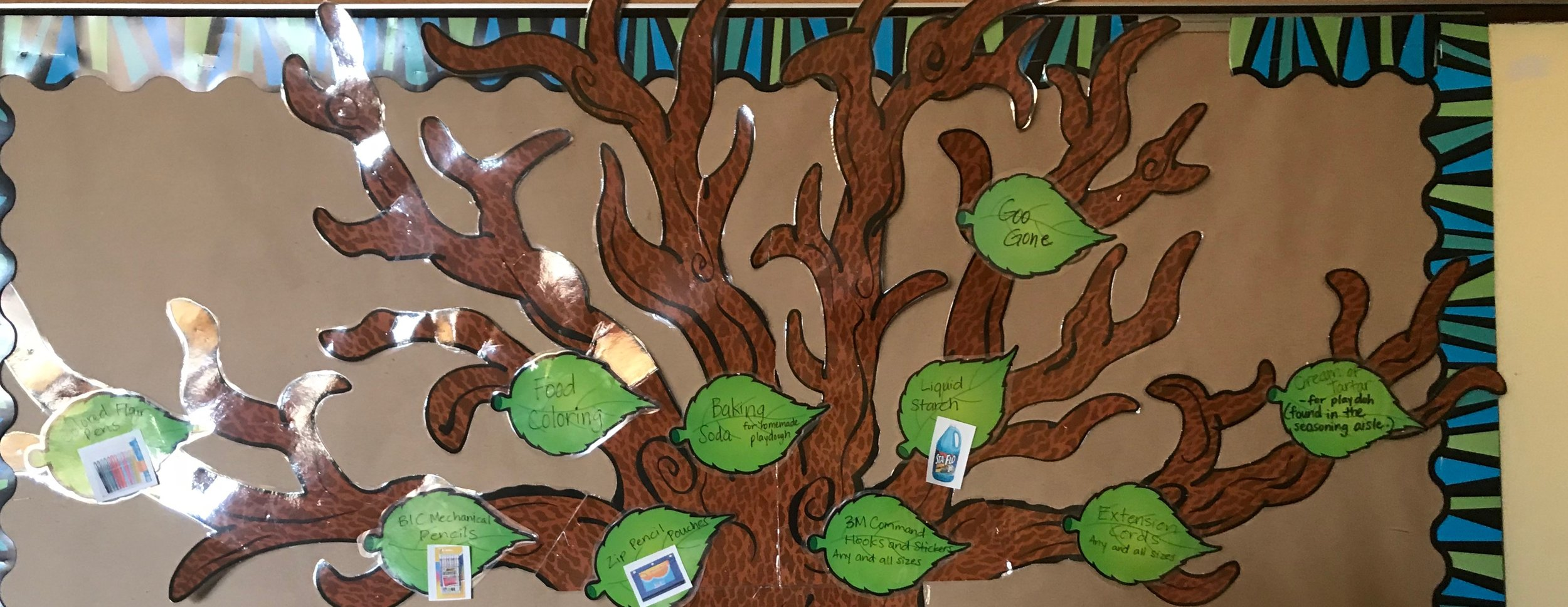 PreK giving tree.jpg