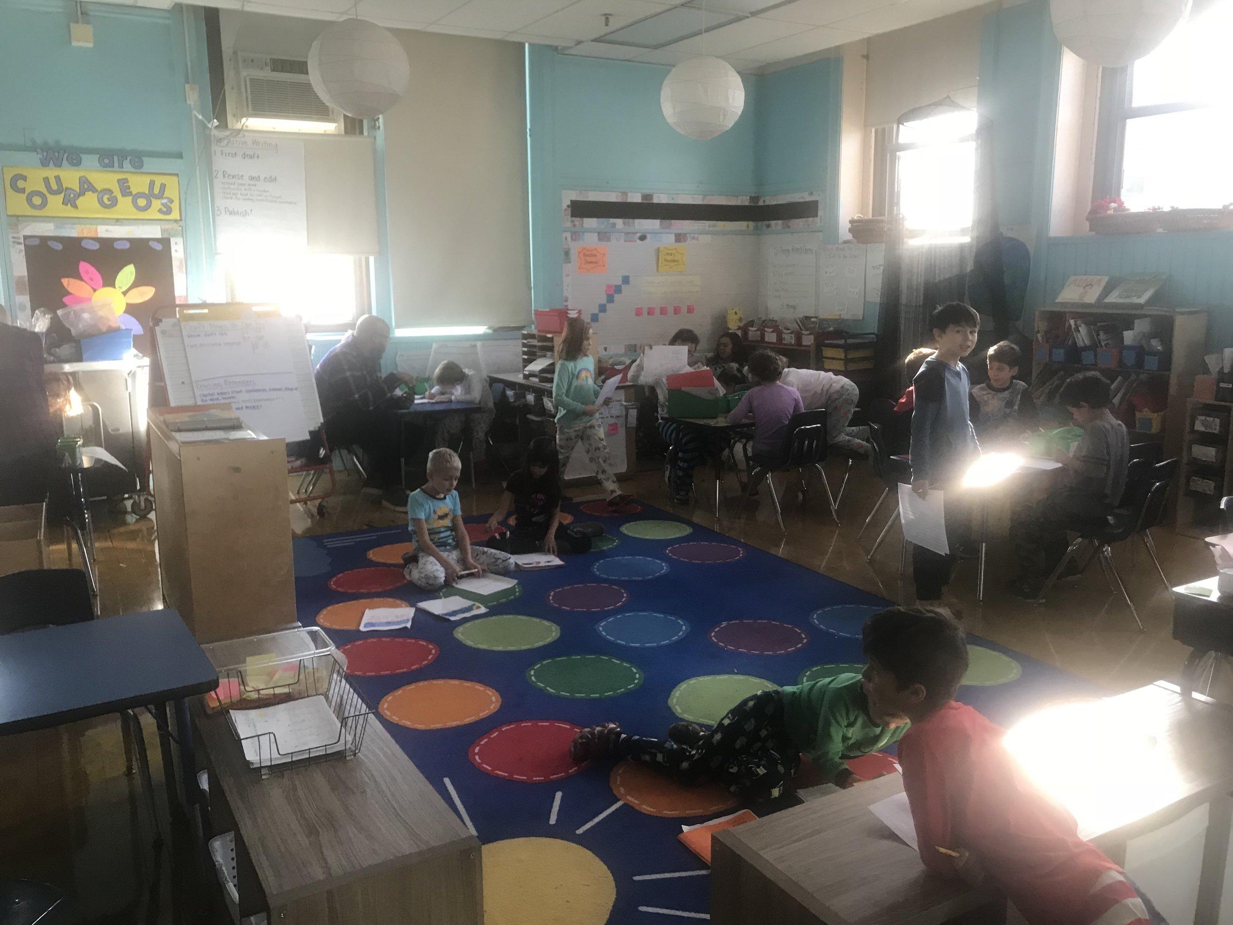 2nd-Grade-Day.jpg