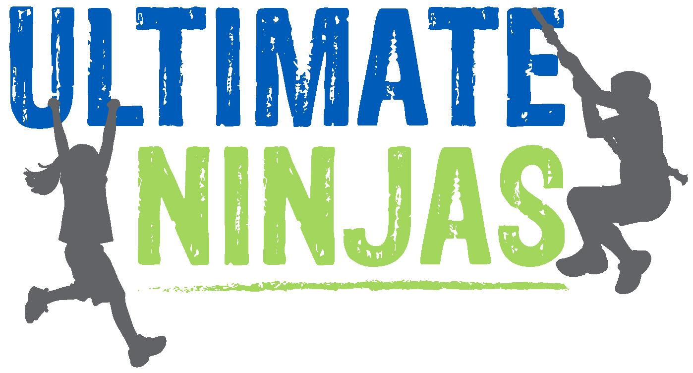ultimateninjas_full100.png