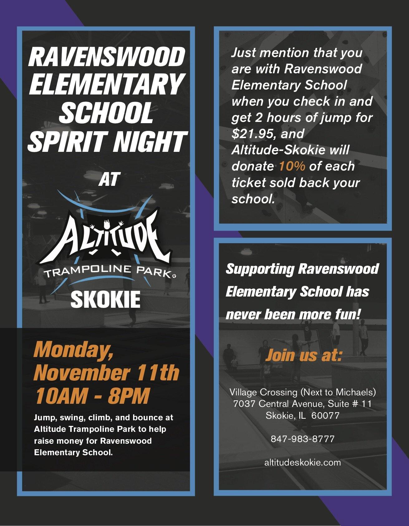 Ravenwood Elementary Fundraiser Graphic.jpg