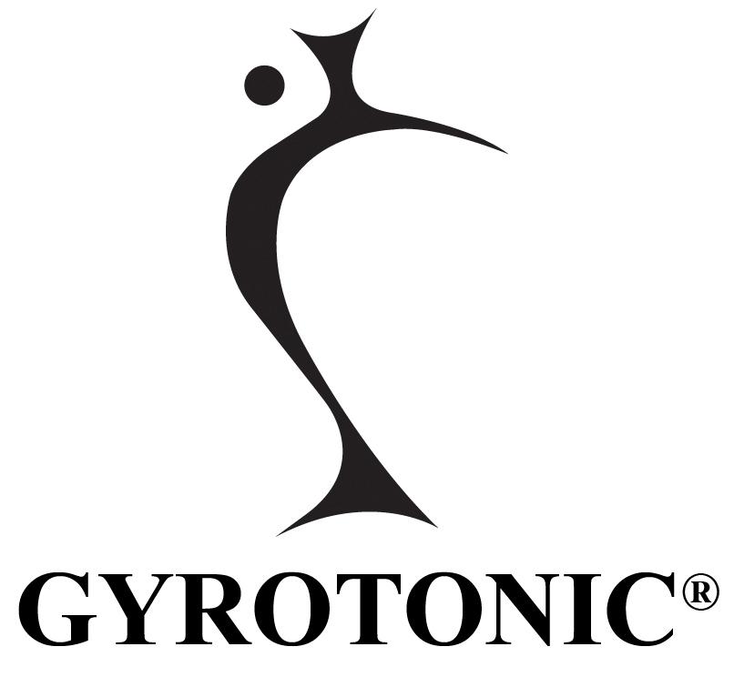 2011-Logo-JPG-white-backround.jpg