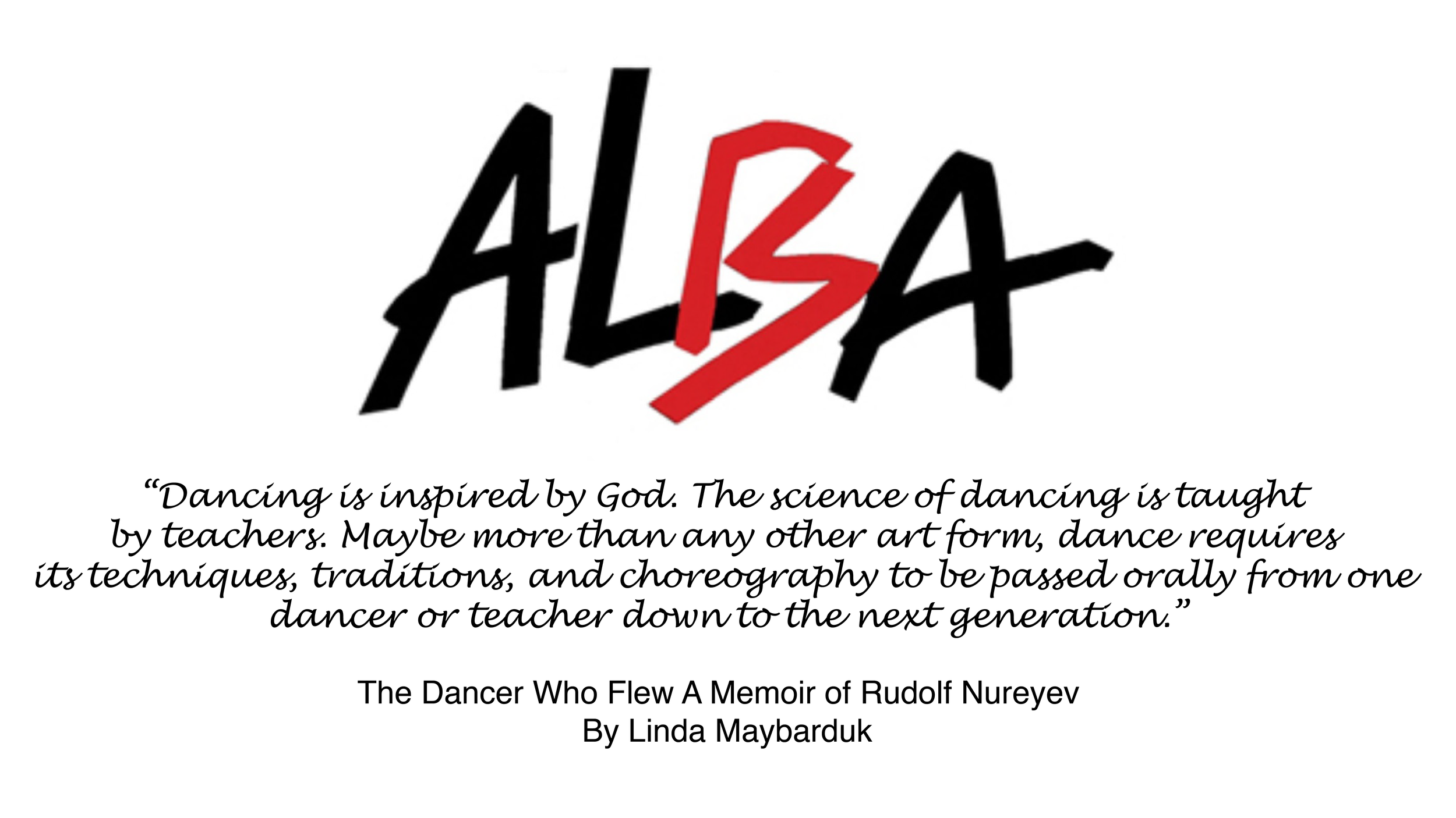 ALBA Quote-01.png