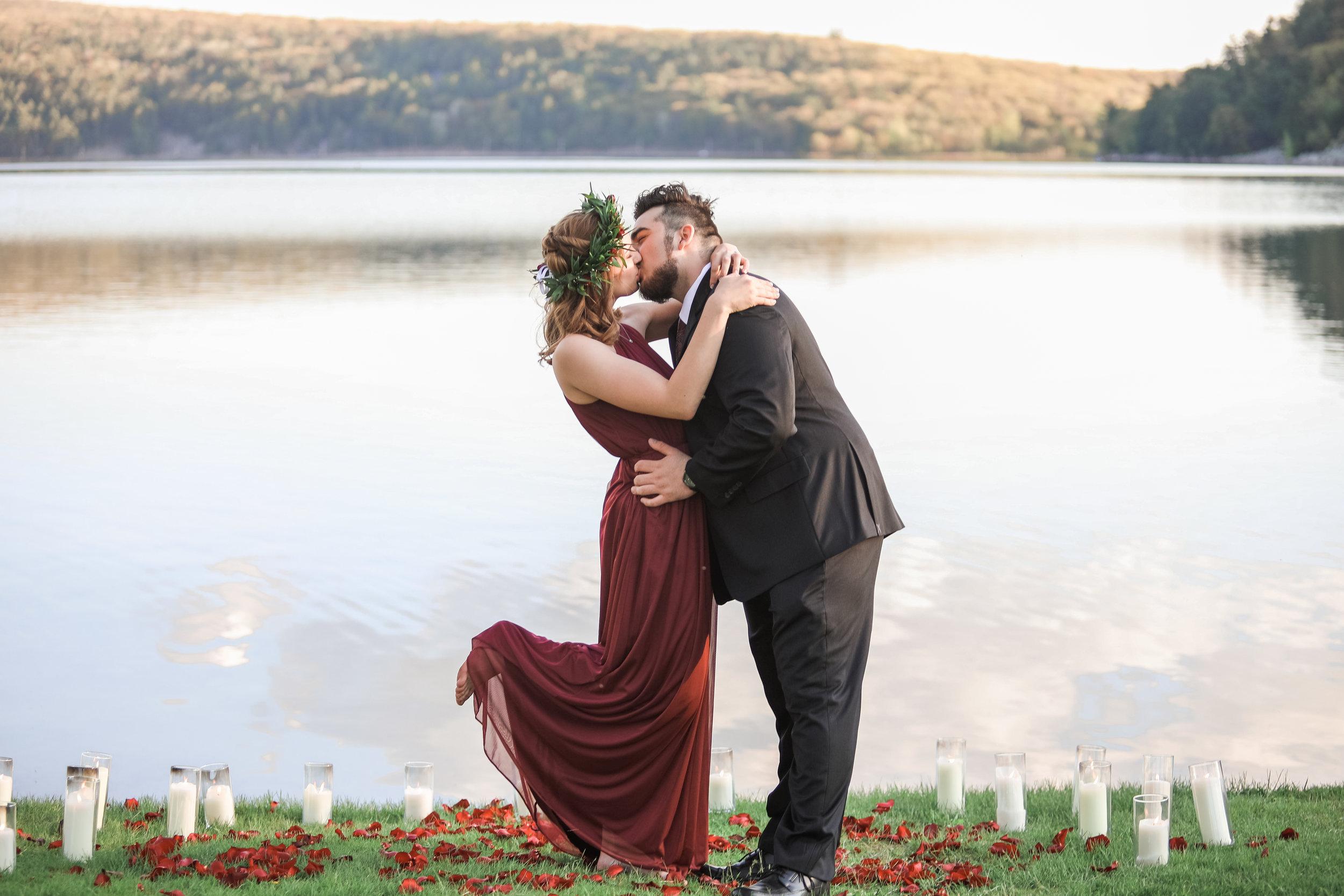 devils lake engagement - wisconsin bride - memory lane photography-230.jpg