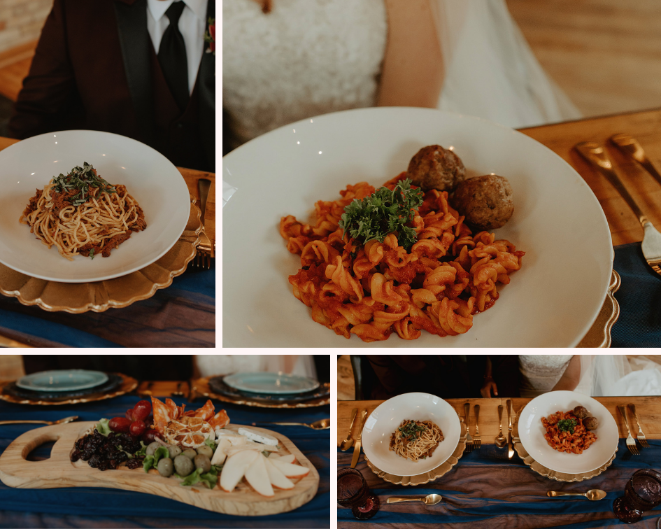 Milwaukee Micro Wedding at Onesto in Milwaukee's Third Ward featuring food by Onesto MKE - Photo by Nikki Kate Photography.png