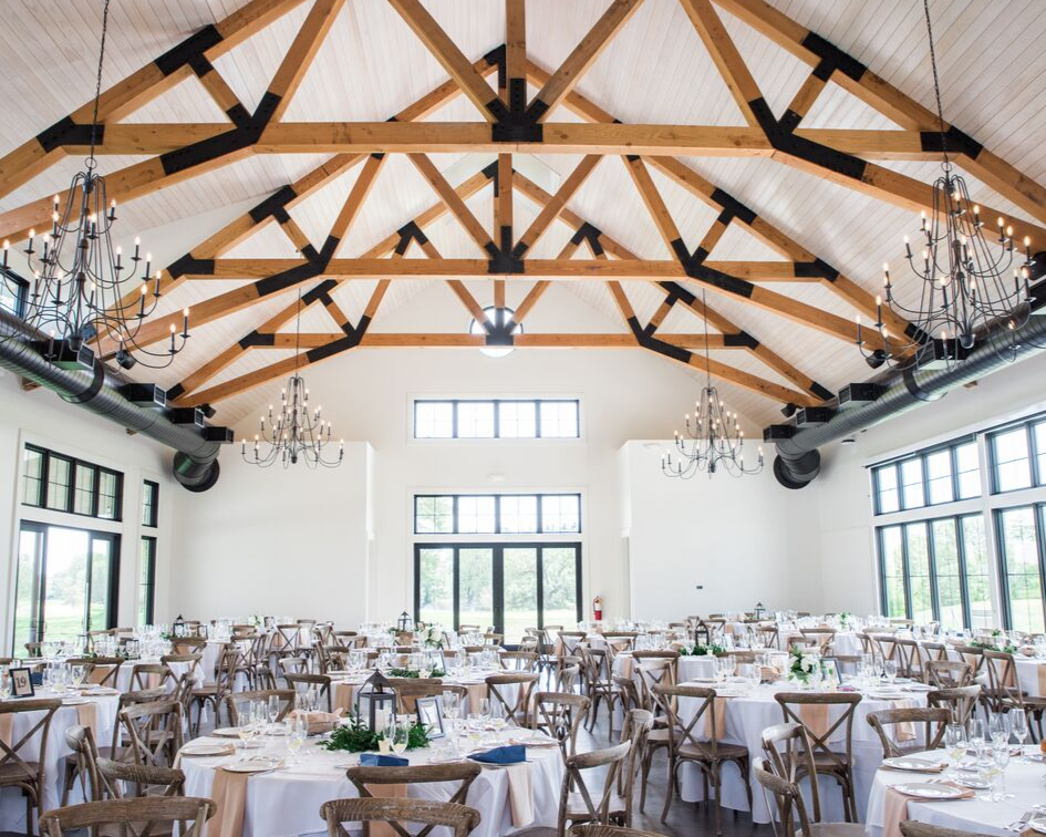 3 lake country wedding at the carriage house at lac labelle in oconomowoc wisconsin - planned by natural elegance llc - photo by spottswood photography - wedding venue in lake country.png