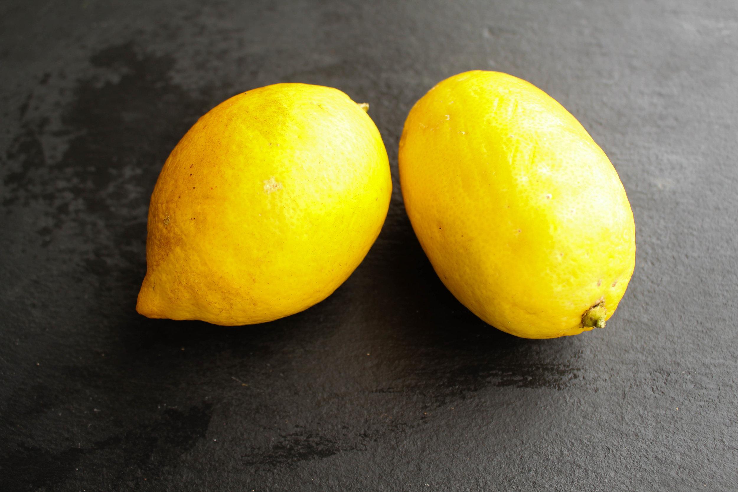 bolo de limão cozido foto.jpg