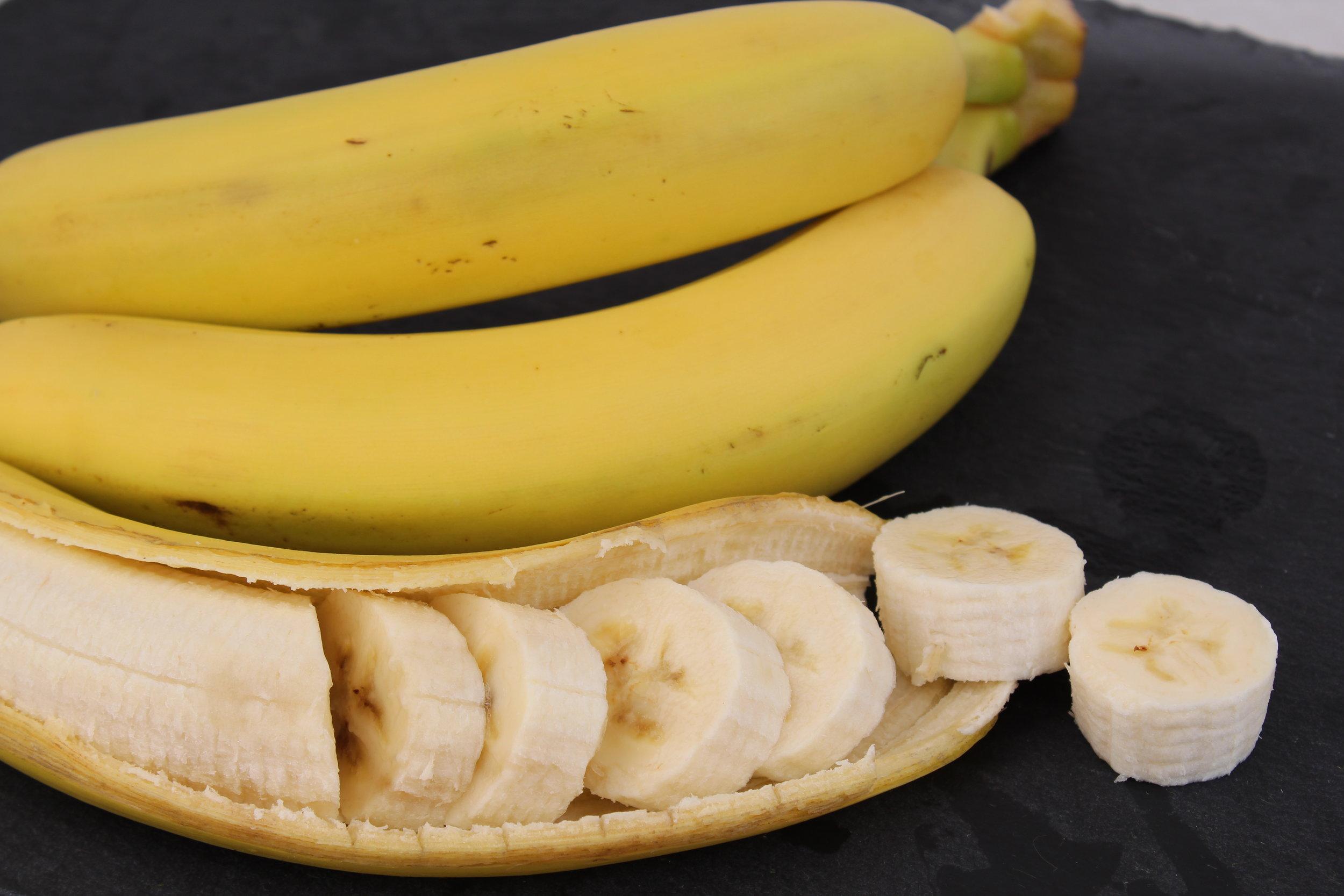 cheesecake  bananas e chocolate foto.JPG