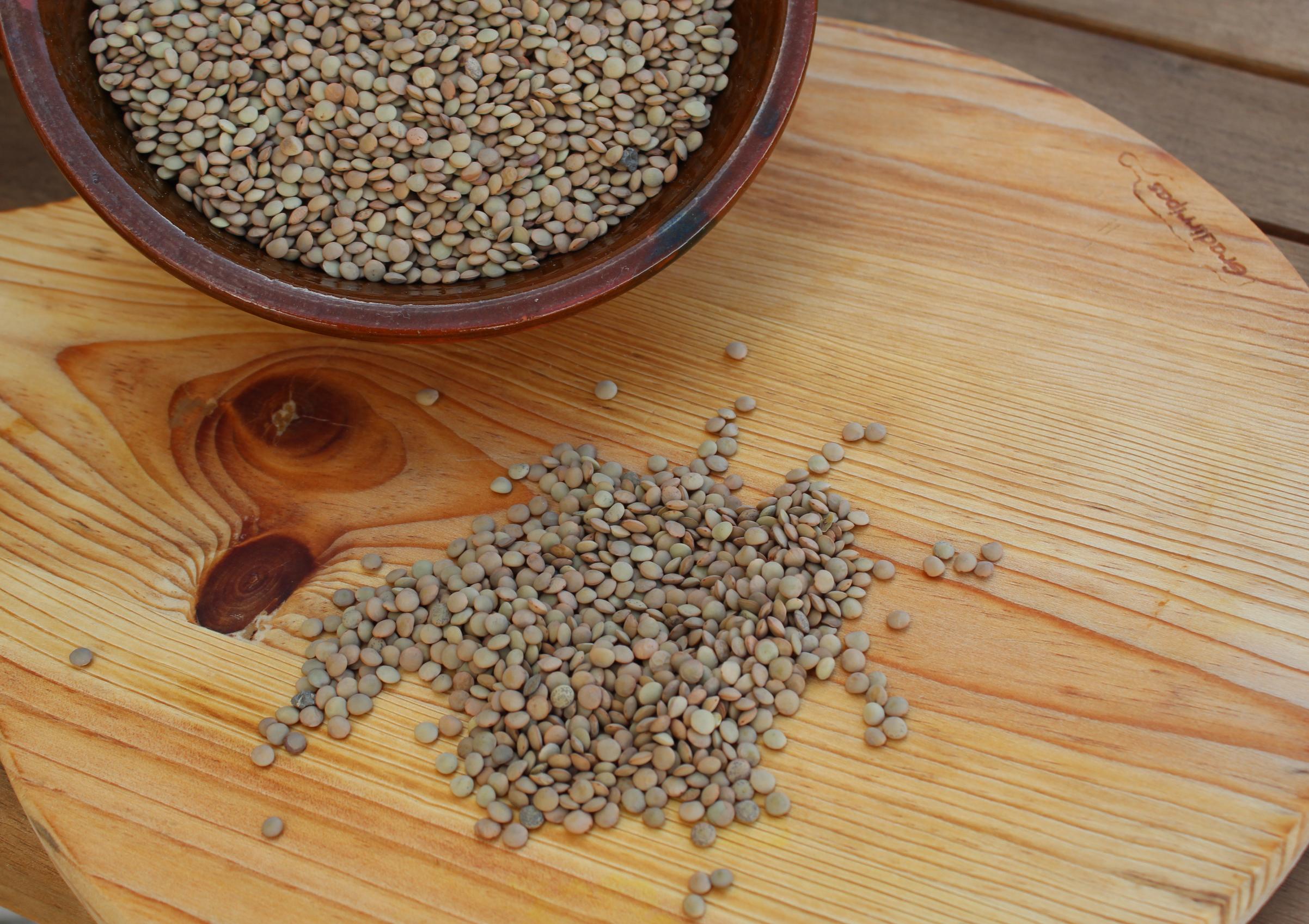 caril de legumes com Lentilhas foto.JPG