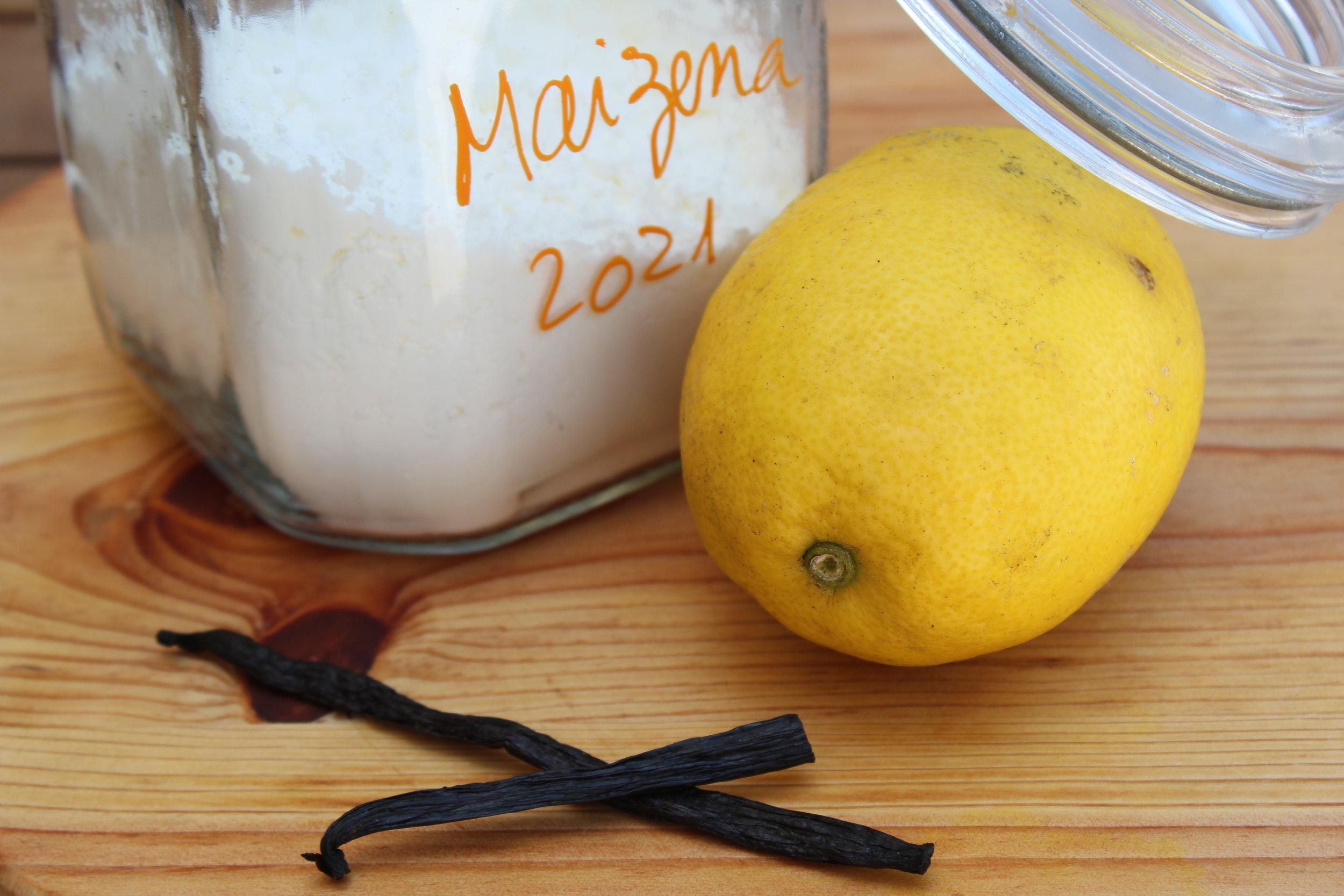 Ciambella bolo de iogurte foto.JPG