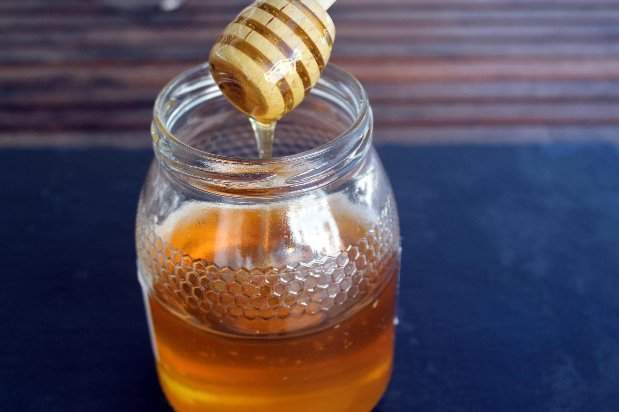 gelado de favos de mel.jpg