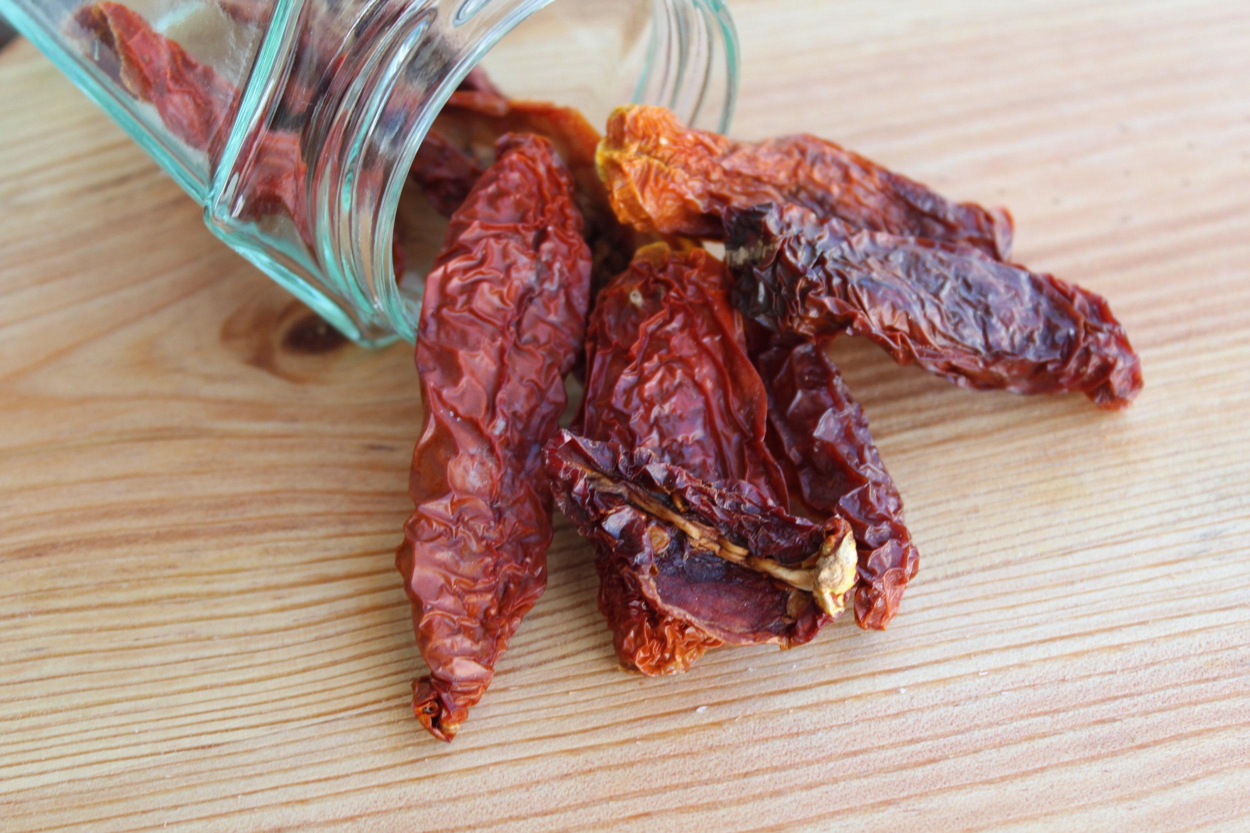 peitos de frango á grega foto.JPG