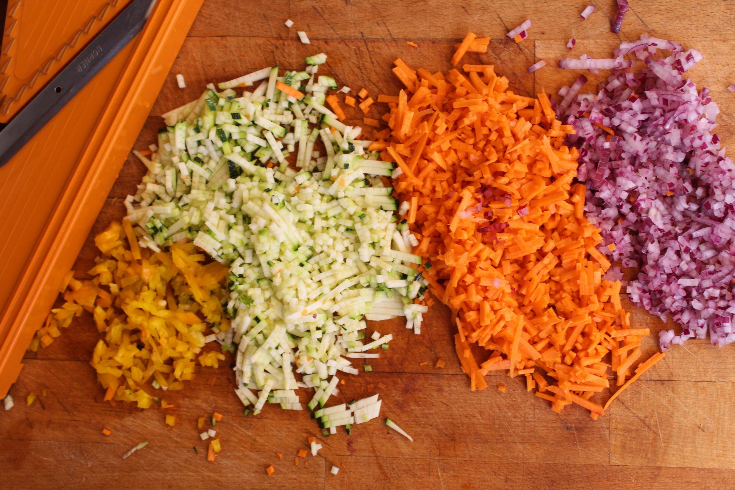 Rolo de Carne com legumes foto.JPG