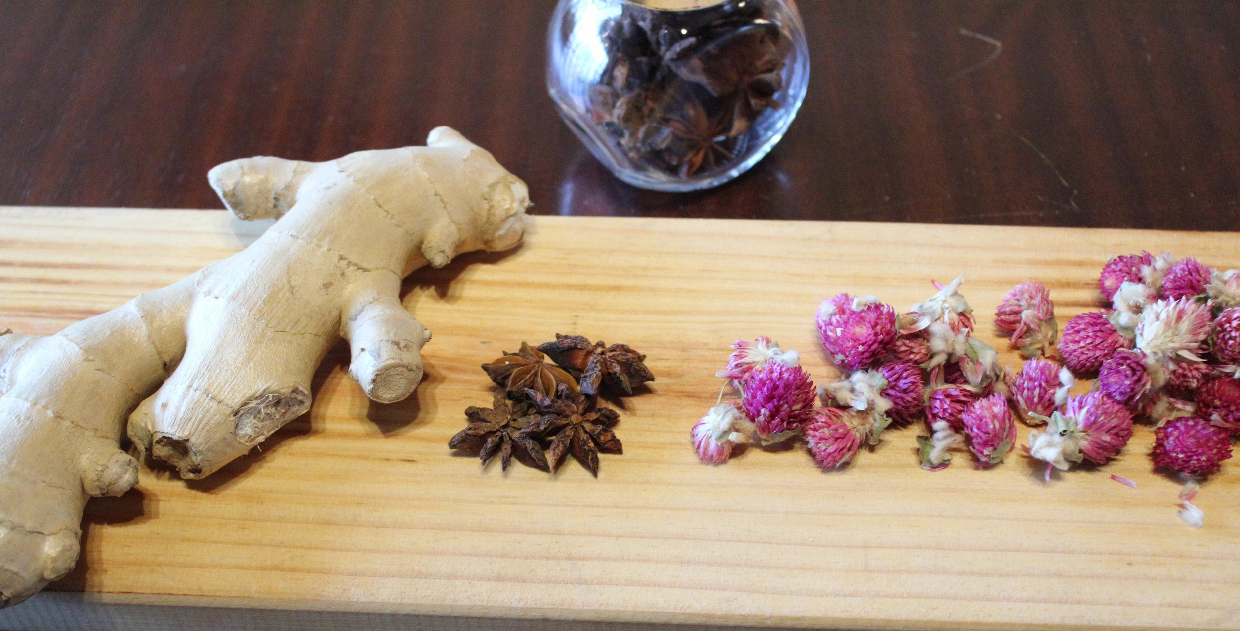 Chá de perpetua roxa foto.jpg