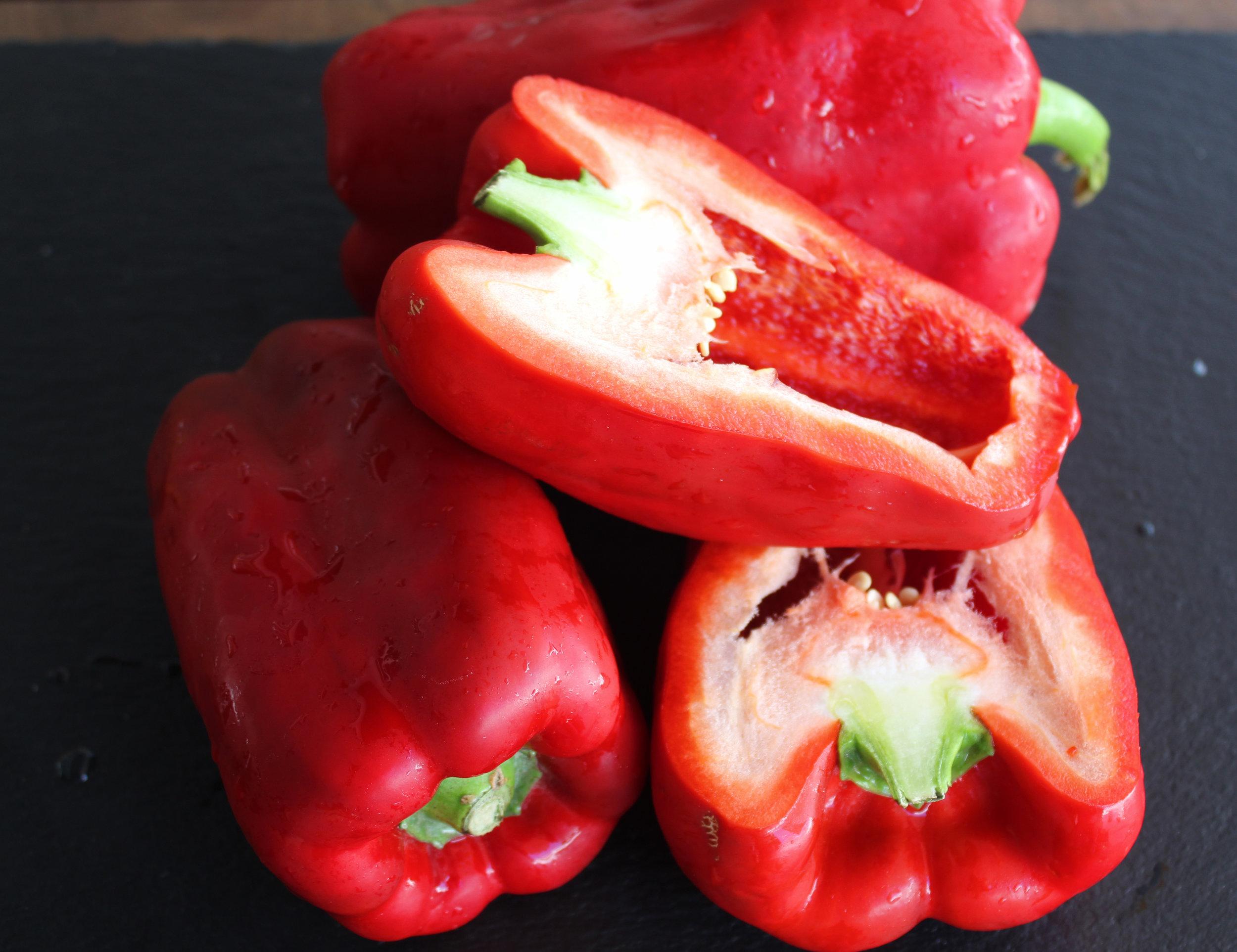 Pimentos Vermelhos 1.jpg