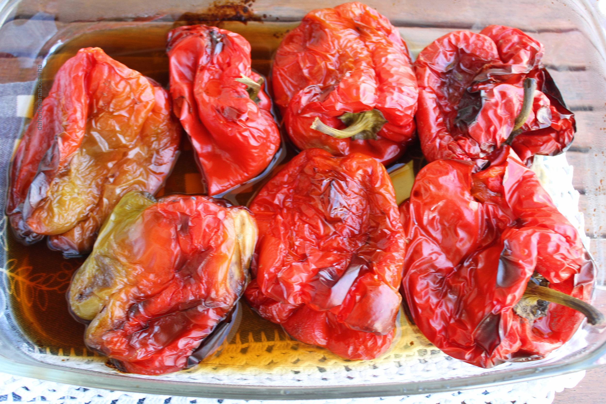 pesto vermelho foto 2.jpg