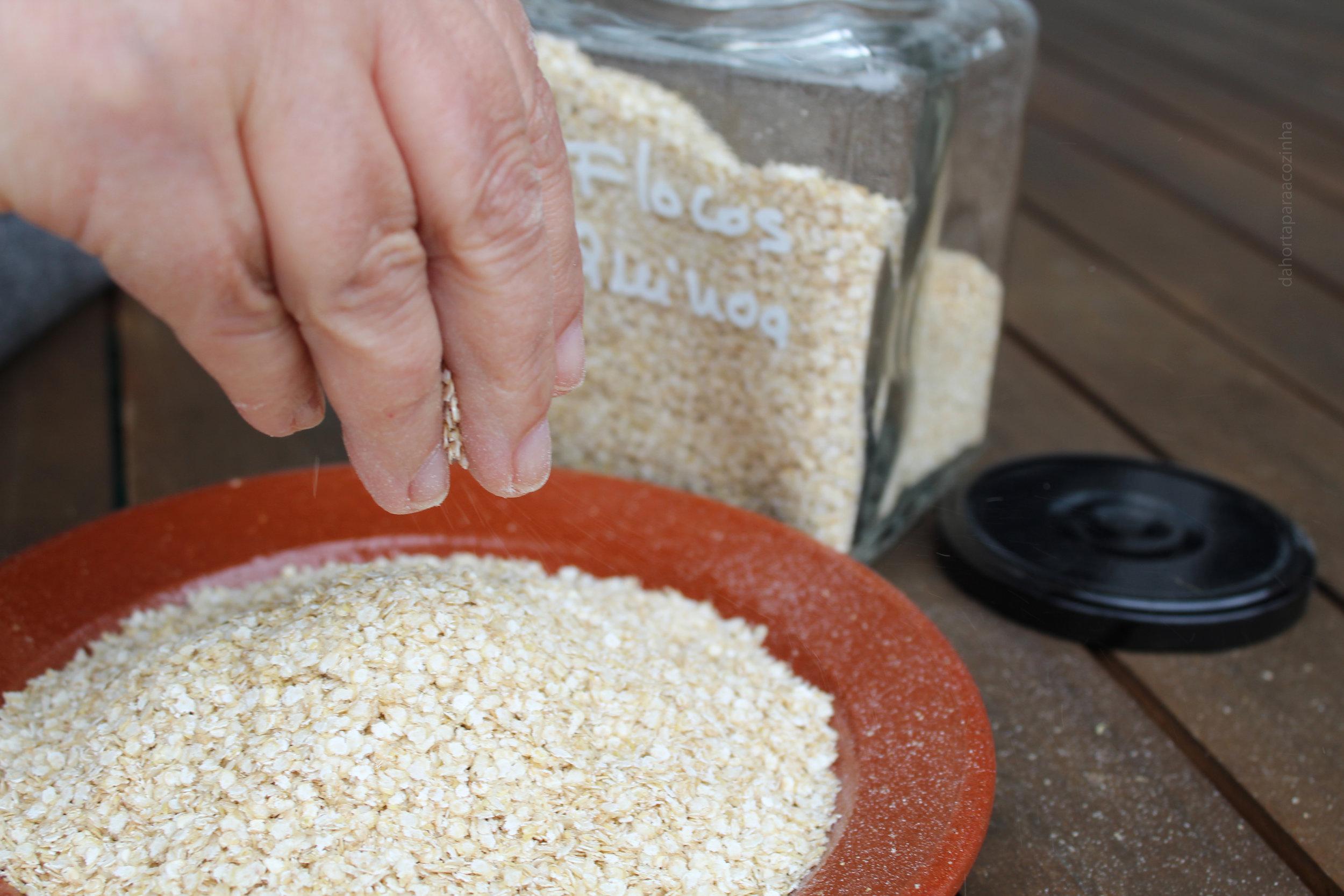 Flocos de Quinoa.JPG