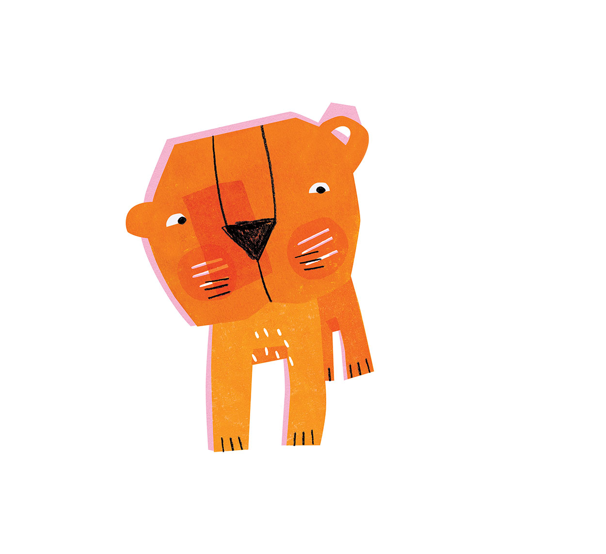 cub-standing-about-image.jpg